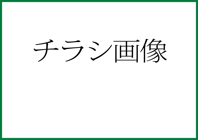 【新宿】浅草まつり