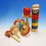 江戸玩具-あさくさ江戸屋
