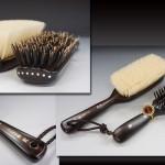 手植えボデイブラシ、手植えヘアーブラシ、虎オリジナル歯ブラシ -株式会社 藤本虎