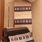 細帯ピアノ柄-かづさや